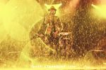 Let it Rain.. by straightfromcamera