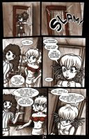 Annyseed - TBOA Page029 by MirrorwoodComics