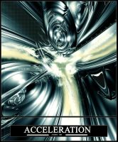 accerlation collab by aarora