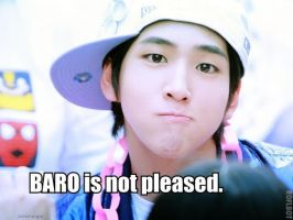 b1a4 macro by TwisterWithEunHae