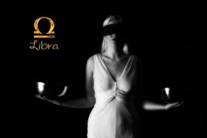 Libra by HandsworthPhotograph