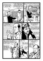 RE page 9 by JuanAlarcon
