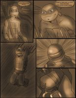 Where Are You? pg. 41 by yinller