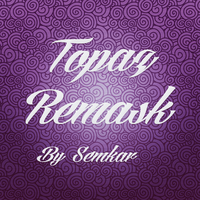 Topaz Remask by semkar