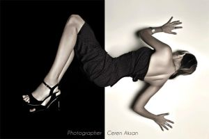 tango for women - II by cren