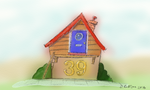 House 39 by TheBigDaveC