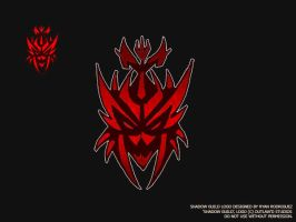 Shadow Guild Logo by NewEraOutlaw