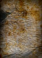 Texture 71 by S3PTIC-STOCK