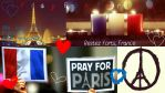 Pray for Paris and all of France. by Angelgirl10