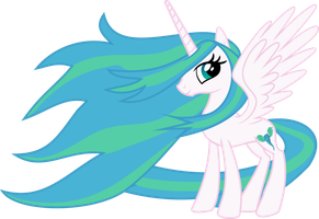 Aerion Redesign by asdflove