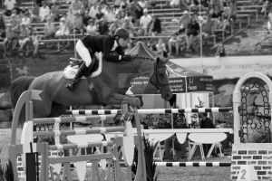 FEI WORLD CUP JUMPING 2015_BROMONT_17 by godefroy1096