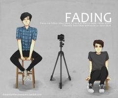 fading by carrienloveyou