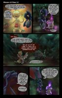 Mission 2: Page 12 by Pink-Shimmer