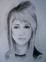 Get on your dancing shoes by MCRgripa
