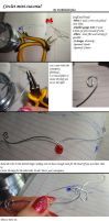 Circlet Mini Tutorial by DarkShadowfax
