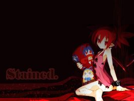 Etna - .::.Stained.::. by Tasoku