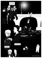 Chapter 2 Page 7 Wrong Turn at the Downtown Casino by Senshisoldier