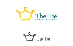 TheTieConnoisseur by prigix