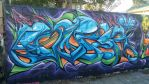 20141025 170256 by Viper627
