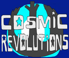 Cosmic Revolutions by jacobyel