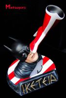 The Hiketeia painted by figuralia