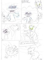 Dragon bleu pg 81 by Eevee33