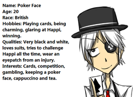 Poker Bio by Krooked-Glasses