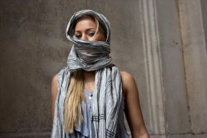 Urban nomad stock 21 by Random-Acts-Stock