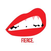 Lady Gaga: Fierce by Angelmaker666