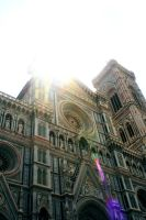 Florence by xxSmack111