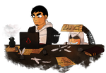 Askstumpy banner by Uccan
