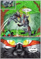 Chakra -B.O.T. Page 14 by ARVEN92