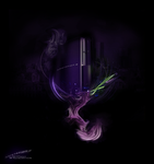 PS3 - My Generation by GrantJohno