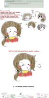 Question 14 by Ask-China-Hetalia