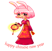 Happy chinese new year by stephainestarfire