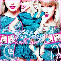+You belong with me2 by DianaaEditions