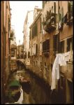 Old Venice by neon-web