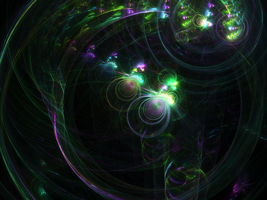 Apophysis 7x Tutorial by darkdissolution