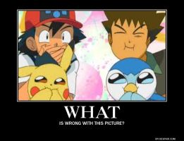 What by the-PKMN-trainer