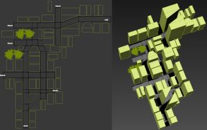 Level Layout by spartanx118