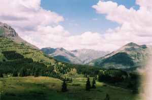 colorado 2 by makethemgold