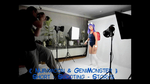 Short Shooting Storys E2 ( with Nanako [To heart]) by GeniMonster