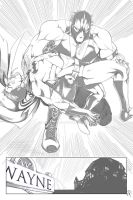 Knightfall Page 7 by dg-doodles