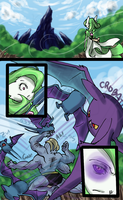 Ggval5 by bunnish