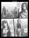 Chaotic Nation Ch10 Pg01 by Zyephens-Insanity