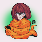 Velma by poliip