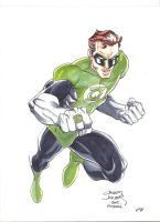 Greenlantern Caseyjones Copicsfinal 05282014 by FlatsNColors