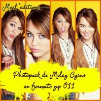 Photopack de Miley Cyrus 011 by MeeL-Swagger