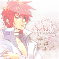 Icon: Lavi by HinaxFlower