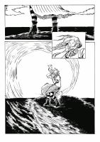 Fathoms Preview, pg 5 by smokewithoutmirrors